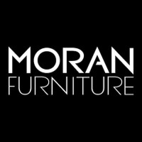 Incredible Moran Furniture Linkedin Unemploymentrelief Wooden Chair Designs For Living Room Unemploymentrelieforg