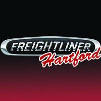 Freightliner Of Hartford >> Freightliner Of Hartford Inc Linkedin