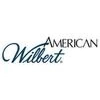 American Wilbert Vault Corp | LinkedIn