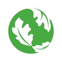 The Nature Conservancy Linkedin