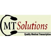 Medical Transcription Solutions   LinkedIn