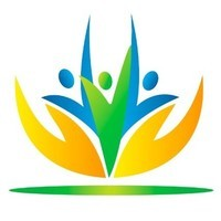 Cambodia Job Foundation | LinkedIn