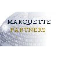 Marquette Partners   LinkedIn