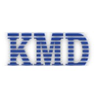 Kmd Group Of Companies Linkedin