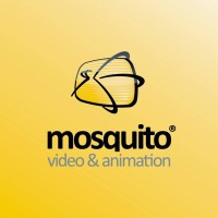 Mosquito Video & Animation | LinkedIn
