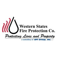 Western States Fire Protection | LinkedIn