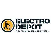 electro depot linkedin. Black Bedroom Furniture Sets. Home Design Ideas