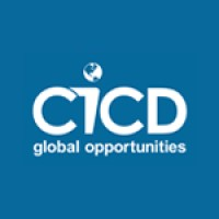 Center for International Career Development | LinkedIn