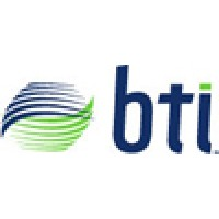 BTI Systems (acquired by Juniper Networks) | LinkedIn