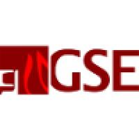 Gulf Steel & Engineering - GSE | LinkedIn