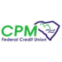 Cpm Federal Credit Union >> Cpm Federal Credit Union Linkedin