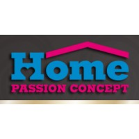 home passion concept linkedin. Black Bedroom Furniture Sets. Home Design Ideas