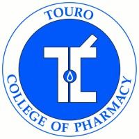 Touro College of Pharmacy | LinkedIn