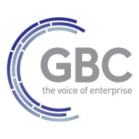 Global Business Coalition | LinkedIn