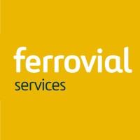Ferrovial Services North America | LinkedIn