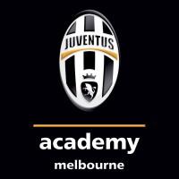 Juventus Academy Melbourne | LinkedIn