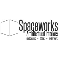 Spaceworks Architectural Interiors