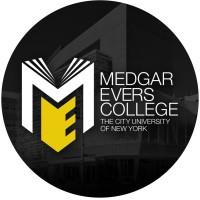 CUNY Medgar Evers College   LinkedIn