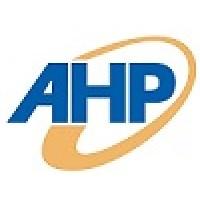Air Hydro Power | LinkedIn