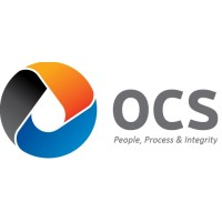 OCS Services (India) Pvt  Ltd  | LinkedIn