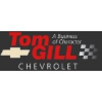 tom gill chevrolet | linkedin