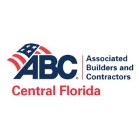 Central Florida Chapter Associated Builders and Contractors, Inc