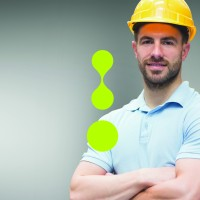 Fuze Supply Chain & Logistics Job Opportunities & News