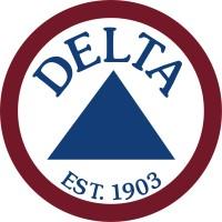 delta apparel inc stock apparel inc