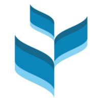 Impello Biosciences | LinkedIn