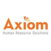 Image result for axiom hrs