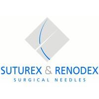 SUTUREX & RENODEX   LinkedIn