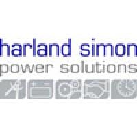 Harland Simon UPS Ltd   LinkedIn