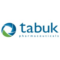 Tabuk Pharmaceuticals Manufacturing Company | LinkedIn