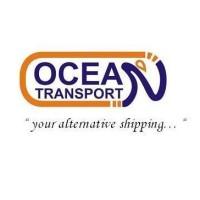 Ocean Transport Group of Companies, Inc  | LinkedIn