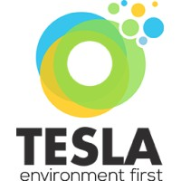 Tesla - Environment First™ | LinkedIn