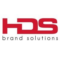 HDS Marketing, Inc | LinkedIn