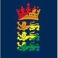 England Wales Cricket Board Ecb Linkedin