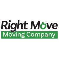 Right Move Moving Company Linkedin