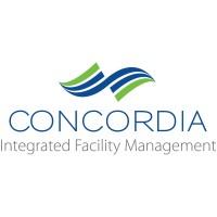 CONCORDIA DMCC Integrated Facility Management | LinkedIn