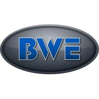 Bakers Waste Equipment Inc (BWE)   LinkedIn