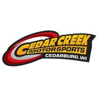 Cedar Creek Motorsports | LinkedIn