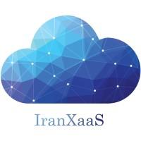 Desktop-As-A-Service (DaaS) | LinkedIn