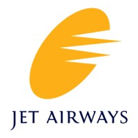 Resultado de imagen para jet airways