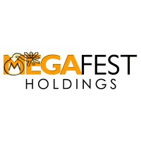 Megafest Awards | LinkedIn