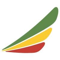 Ethiopian Airlines   LinkedIn