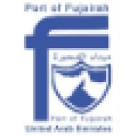 Port of Fujairah | LinkedIn