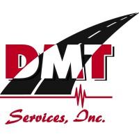 DMT Services Inc  | LinkedIn