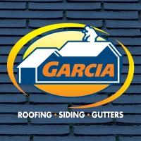Garcia Roofing And Sheet Metal Linkedin