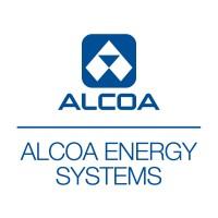 Alcoa Energy Systems (Formerly Alcoa Oil & Gas Inc  and RTI Energy