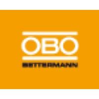 OBO Bettermann Oy Finland  eb38dbe430